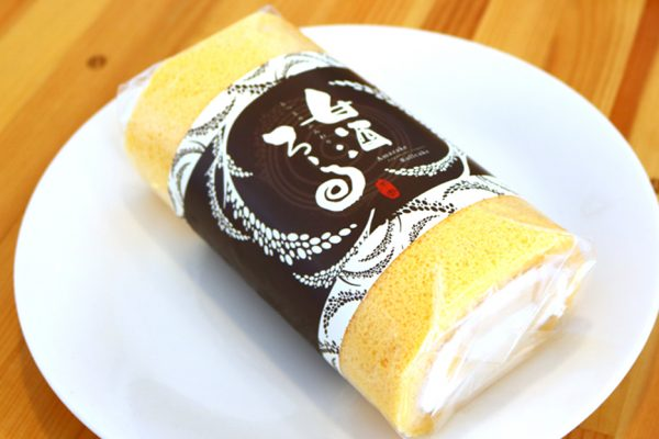 cake shop MAROMARO