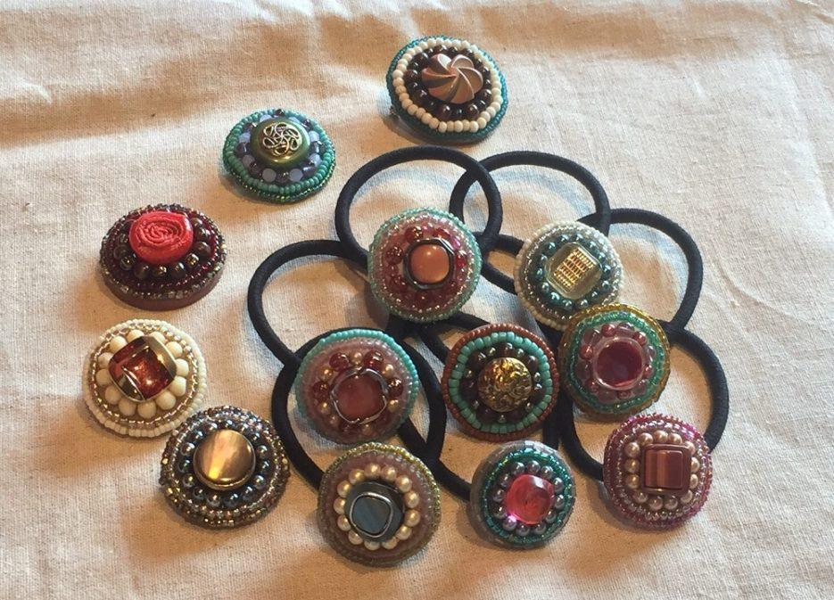 Jewelry IWASE -acco-
